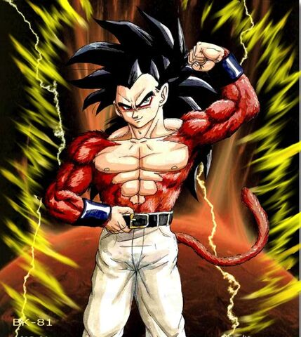 File:Son Goten SSj4 edited by BK 81.jpg