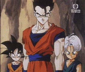 File:UltimateGohan,Trunks,AndGoten.jpg
