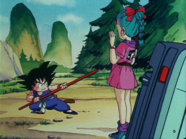 File:Gokumeetingbulma.jpg