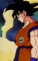 File:Goku26.JPG