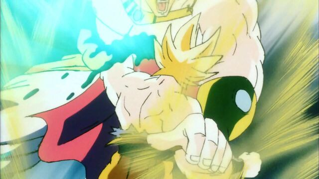 File:Goky Defeats Broly.jpg