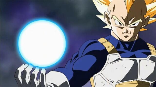File:Awesome Vegeta.jpg