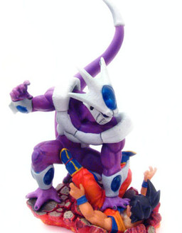 File:CapsuleNeo FriezaEdition November2006 Megahouse Coolervgoku.jpg