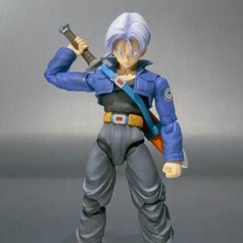File:Future trunks-figure.jpg