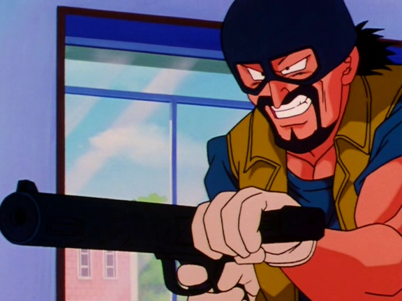 File:Robber.Ep.200.png