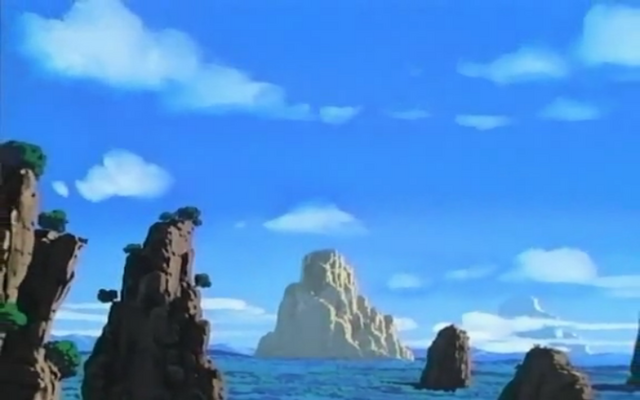 File:DragonRock1(Ep288).png
