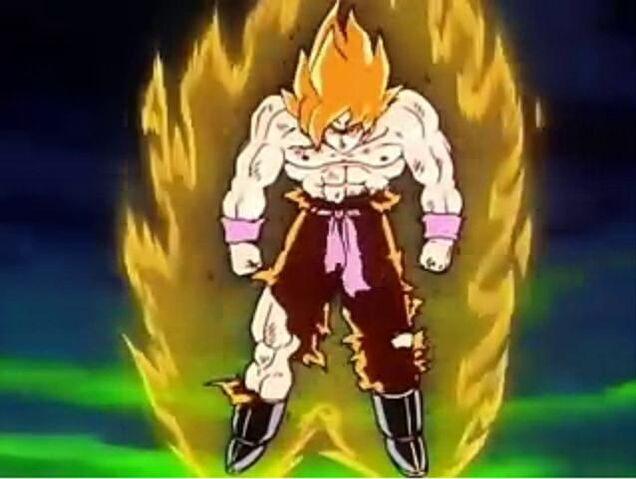 File:Goku Super Saiyan 43287.JPG