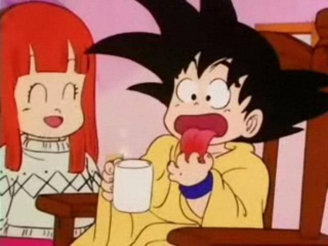 File:Suno&Goku1.png