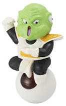 File:Bandai charapuchi october2007 guldo.PNG