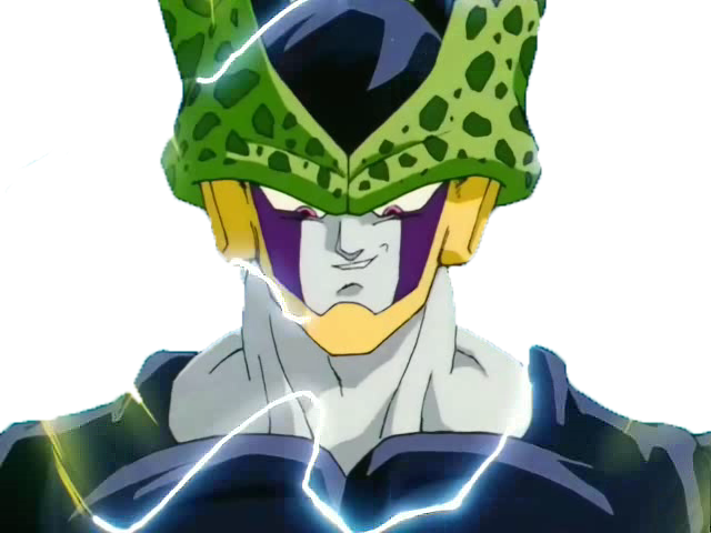 File:Cell-Super-Perfect.png