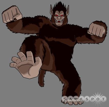 File:Great Ape Goku.jpg