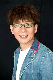 File:KoichiYamadera2.png