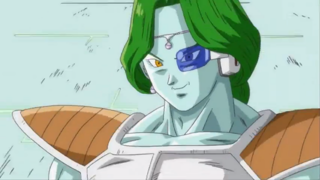 File:Zarbon hd 1.PNG