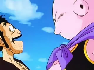 File:Dbz237 - by (dbzf.ten.lt) 20120329-16585779.jpg