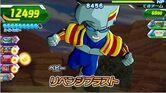 Baby Heroes GT gameplay 2