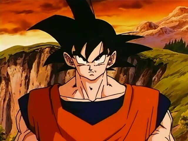 File:Goku In Cooler's Revenge.JPG