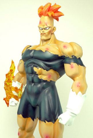 File:Recoome statue 2010 d.PNG