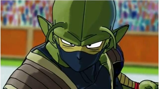 File:Unnamed Namekian hero.JPG