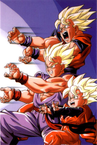 File:Father-and-son-kamehameha-dbz-rampage-23363865-512-766.jpg