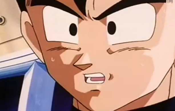 File:Gohan admitting vegeta is right.png