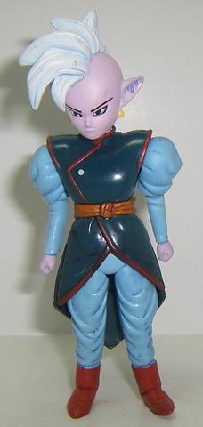 File:2002-Majinsaga-SupremeKai.PNG