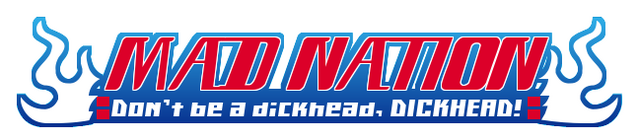 File:Bleach, Mad Motto.png