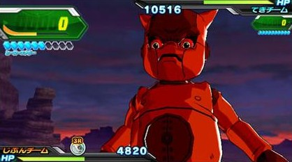File:Luud Heroes gameplay 2.jpg