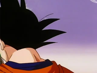 File:Dbz234 - (by dbzf.ten.lt) 20120322-21511036.jpg