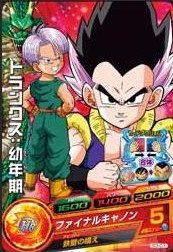 File:Fusion card Heroes 8.jpg
