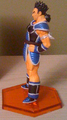 Tora Toma Banpresto Dec 2010 Saiyan Genealogy III side