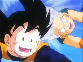 File:Dbz233 - (by dbzf.ten.lt) 20120314-16324071.jpg