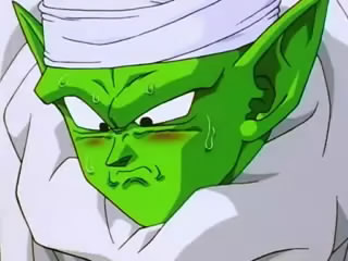 File:Dbz246(for dbzf.ten.lt) 20120418-21035561.jpg