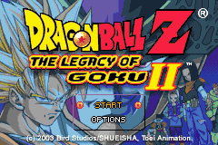 File:Dragon Ball Z - The Legacy of Goku 2 - GBA 01.png