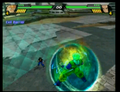 Thumbnail for version as of 09:51, November 26, 2011