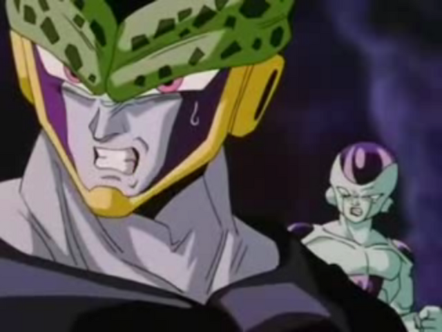 File:GTCellFrieza.png