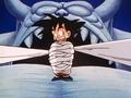 GokuBound
