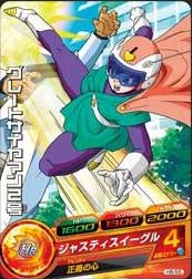 File:Saiyawoman Heroes 2.jpg