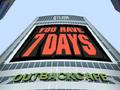 Thumbnail for version as of 06:29, September 14, 2012