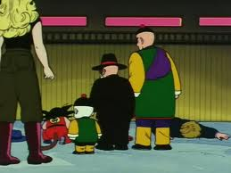 File:Friends mouring over Krillin.jpg