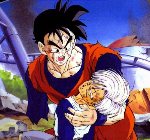 File:Future Gohan after losing his arm.jpg