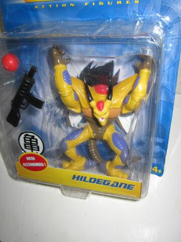 File:KidzBiz series3 Hiru.JPG