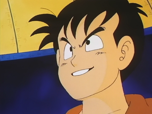 File:Yamcha confident.png