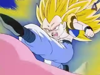 File:Dbz246(for dbzf.ten.lt) 20120418-20472884.jpg