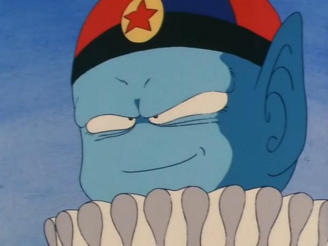 File:Pilaf very evil grin.jpg