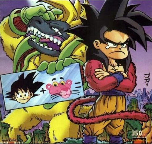 File:Goku-ssj-4-funny-dragon-ball-z-31919131-493-467.jpg