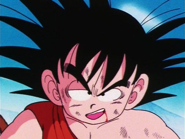File:Goku58.jpg