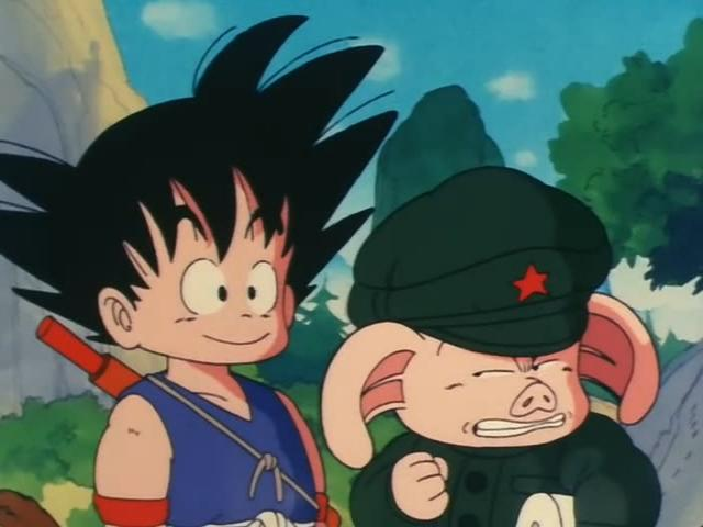 File:Goku and oolong episode 5.jpg