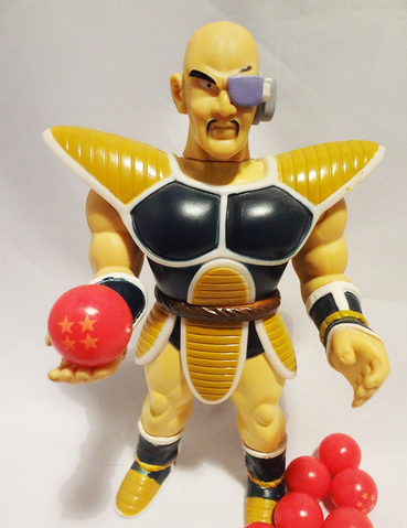File:Nappa-AB-close.PNG
