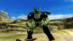 File:Power Weighted Cell Zenkai Royale.png