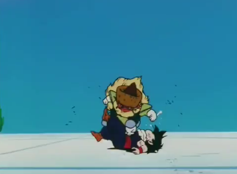 File:Salt makes gohan spit2.png